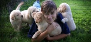 animaltherapy